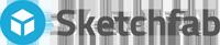 Skety Logo